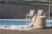 Residence La Vigna - Gardasee