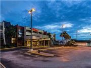 Red Roof Inn Clearwater Airport - Florida Westküste