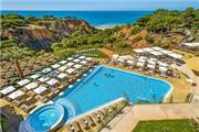 Falesia Beach Resort - Falesia Mar by 3HB - Faro & Algarve