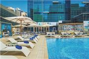 DoubleTree by Hilton Dubai - Business Bay - Dubai
