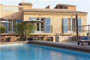 Es Corte Vell Inland Hotel - Mallorca