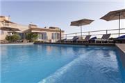 Es Corte Vell - Erwachsenenhotel - Mallorca