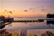Myconian Korali Relais & Chateaux Hotel - Mykonos