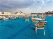 OnRiver Hotels MS Maribel - Ungarn