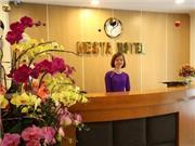Nesta Hanoi Hotel - To Hien Thanh - Vietnam