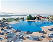Club Dedeman - Bodrum