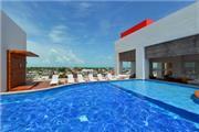 Fiesta Inn Chetumal - Mexiko: Yucatan / Cancun