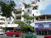 Los Cuates de Cancun - Mexiko: Yucatan / Cancun
