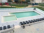 Casa do Adro Hotel - Alentejo - Beja / Setubal / Evora / Santarem / Portalegre