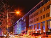Best Western Hotel Hannover-City - Niedersachsen