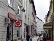 Astra Hotel - Bosnien-Herzegowina