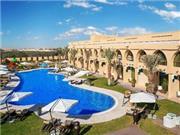 Western Hotel - Madinat Zayed - Abu Dhabi