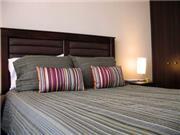 Ams Apartments Monjitas - Chile