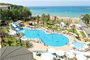 Anabella Diamond Hotel & Spa - Side & Alanya