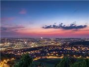 mk hotel Stuttgart - Baden-Württemberg