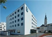 Diamond City Hotel Tulln - Niederösterreich