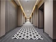 Art Hotel's Sosnowiec - Polen