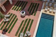 Casa Ladico Boutique Hotel - Menorca