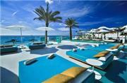Dorado Ibiza Suites - Adults Only - Ibiza
