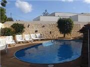 Inn & Art Hotel Gallery - Madeira