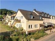 Landart Hotel Beim Brauer - Eifel & Westerwald