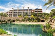 Hotel Xcaret Mexico - Mexiko: Yucatan / Cancun