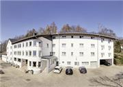 Hotel Schippke - Pfalz
