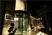 Saraya Bodrum Hotel - Bodrum