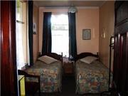 City Garden Lodge - Nord-Insel (Neuseeland)