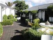 Epsom Motor Inn - Nord-Insel (Neuseeland)
