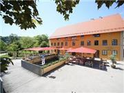 Hotel Kunstmühle - Allgäu