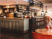 Hotel Point Stockholm - Schweden