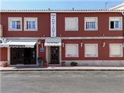 Hostal Horizonte - Menorca