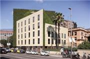 OD Barcelona - Barcelona & Umgebung