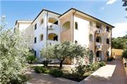 Residence Il Borgo - Sardinien