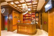 AZ Hotel Patong - Thailand: Insel Phuket