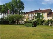 Hotel Pasewalk - Mecklenburg-Vorpommern