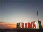 Hotel Jardin - Mexiko: Yucatan / Cancun