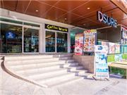 Hotel Dsure Patong - Thailand: Insel Phuket