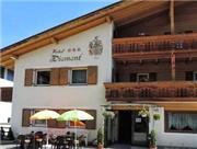 Chalet Hotel Diamant - Trentino & Südtirol