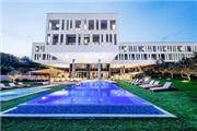 Salona Palace - Kroatien: Mitteldalmatien