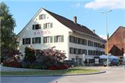 Löwen Bassersdorf - Zürich