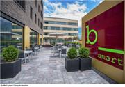 b smart hotel - Liechtenstein