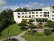 Best Western Hotel Grauholz - Bern & Berner Oberland