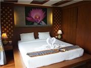 Renoir Boutique Hotel - Thailand: Insel Phuket