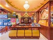 99 Residence Patong - Thailand: Insel Phuket