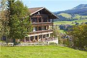 Berghotel Maderhalm - Allgäu