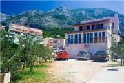 Apartments Stipe - Kroatien: Mitteldalmatien