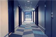 Comfort Hotel Xpress Tromso - Norwegen