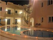Residence Chahd & Spa - Tunesien - Insel Djerba